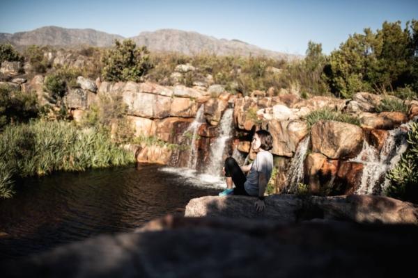 Core Merino Waterfalls 1500x100
