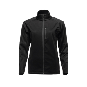 Waterproof Soft Shell Jacket Women