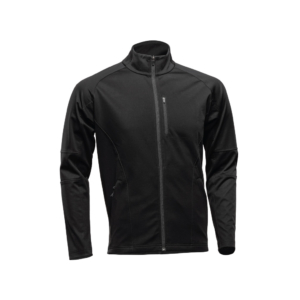 Waterproof Softshell Jacket Men