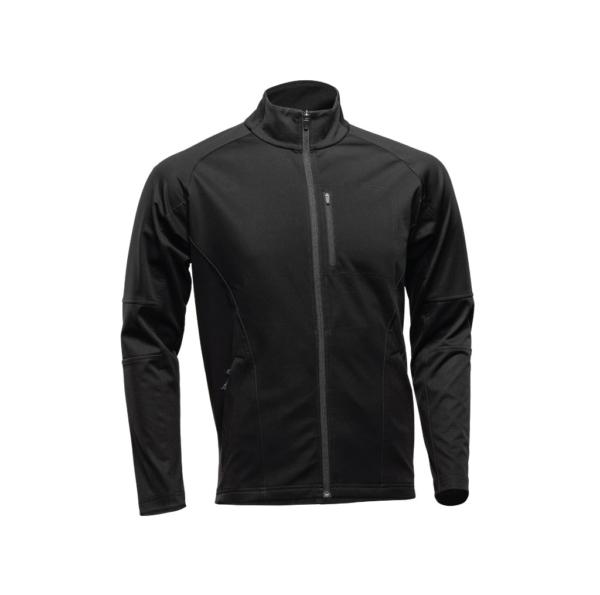 Waterproof Softshell Jacket Men