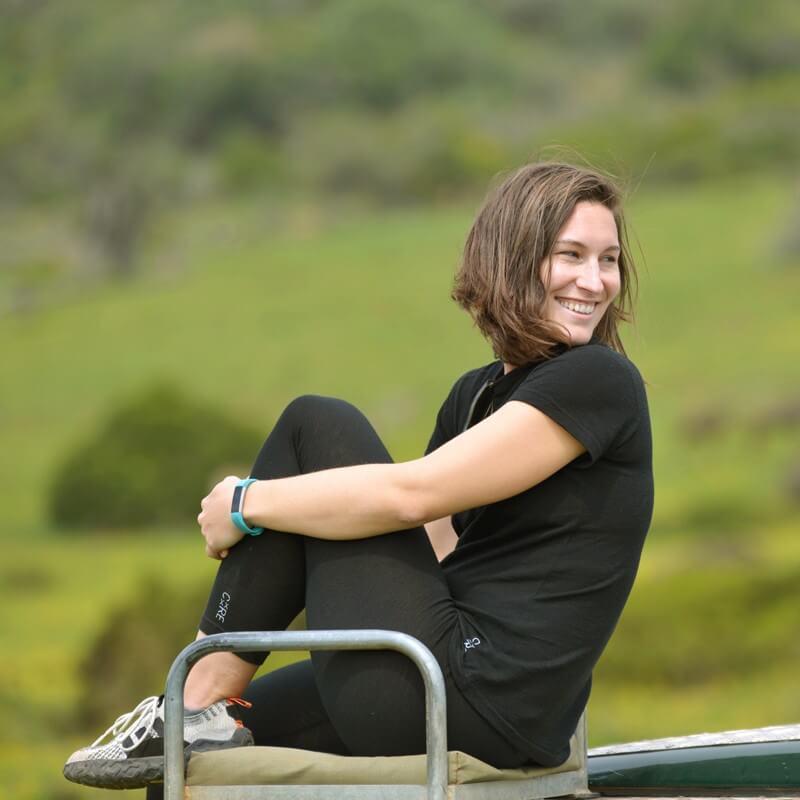 Monica Ebert