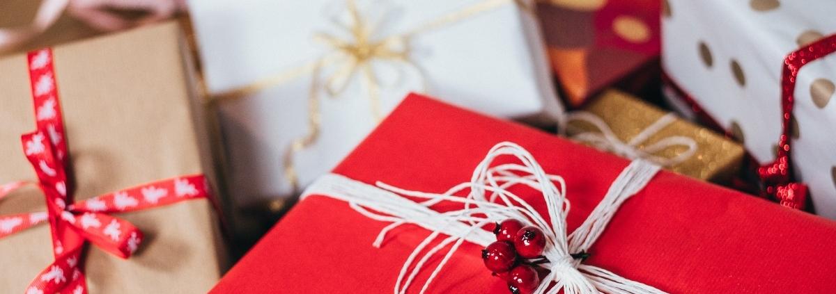 Merino Wool Christmas Gift Ideas 2020